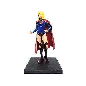 Action Figure Supergirl (New 52 - ArtFX+) - Kotobukiya