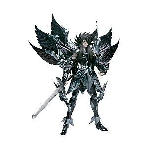 Action Figure Hades (Saint Cloth Myth) - Bandai
