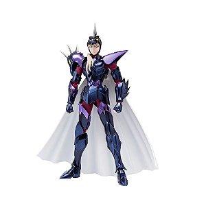 Action Figure Siegfried de Dubhe (Saint Cloth Myth EX - Asgard) - Bandai