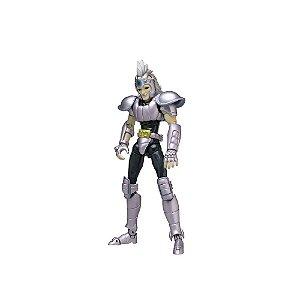 Action Figure Hydra Ichi (Saint Cloth Myth - Bronze) - Bandai