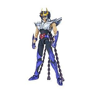 Action Figure Phoenix Ikki (Saint Cloth Myth EX) - Bandai