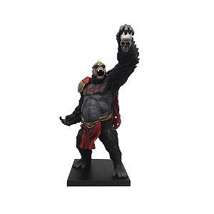 Action Figure Gorilla Grodd (ArtFX+ - The Flash) - Kotobukiya