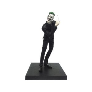 Action Figure Joker (New 52 - ArtFX+) - Kotobukiya