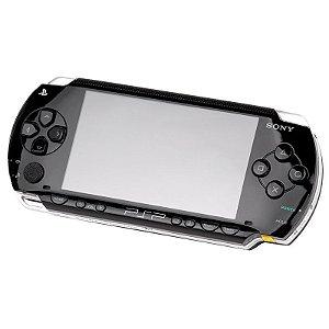Console PSP PlayStation Portátil 1000 - PSP