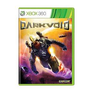 Jogo Dark Void - Xbox 360