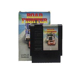Jogo Road Fighter - Phantom System