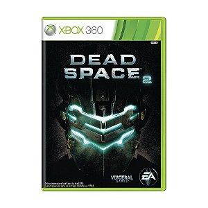 Jogo Dead Space 2 - Xbox 360
