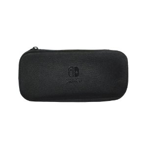 Case Protetora para Nintendo Switch - PowerA