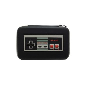 Case Protetora para Nintendo 3DS XL