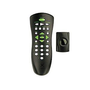 Controle Remoto Xbox Classic - Microsoft