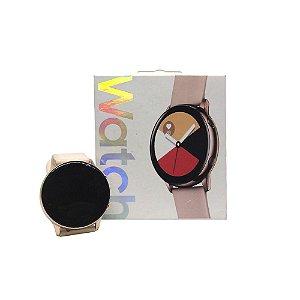 Galaxy Watch Active Samsung Rosé