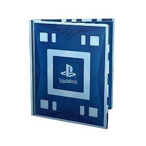 Wonderbook Sony Book of Spells - PS3