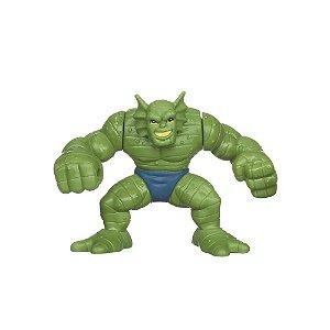Boneco Abomination (Super Hero Squad) - Hasbro