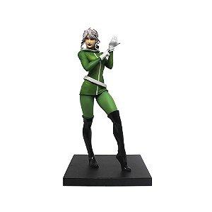 Action Figure Rogue (Marvel Now! - ArtFX+) - Kotobukiya