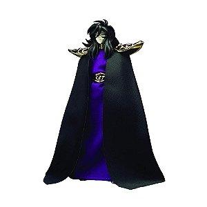 Action Figure Shun Hades (Myth Cloth - Limited Edition) - Bandai