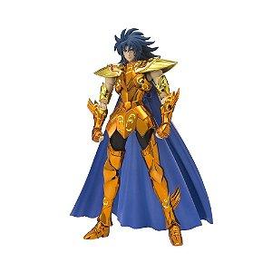 Action Figure Kanon Sea Dragon (Myth Cloth - Saint Seiya) - Bandai