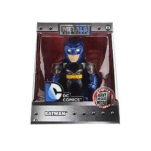 Boneco Batman (M226) - Metals Die Cast