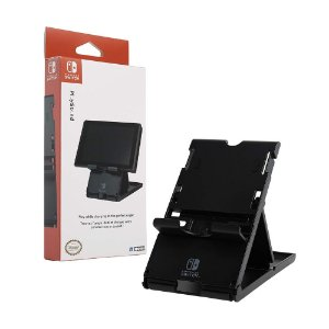 Suporte Hori PlayStand - Switch