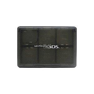 Case para Jogos de Nintendo 3DS