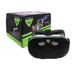 Óculos de Realidade Virtual - VR Power 360