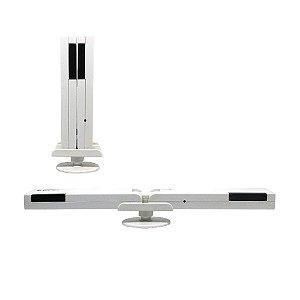 Sensor Bar sem fio - Wii