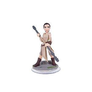 Boneco Disney Infinity 3.0: Rey
