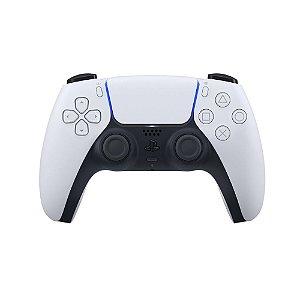Controle Sony DualSense sem fio - PS5