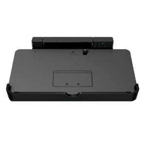 Base Carregadora Nintendo - 3DS
