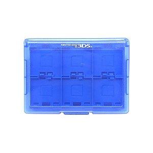 Case para Jogos de Nintendo 3DS - Hori
