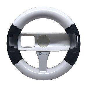 Volante para Nintendo Wii Piranha Xtreme - Wii