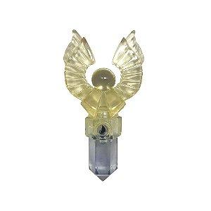Armadilha Skylanders Trap Team: Crystal Water Angel