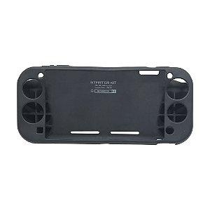 Capa de Silicone para Nintendo Switch - DreamGEAR