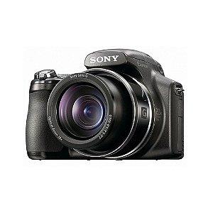 Cãmera Cyber Shot DSC-HX1 - Sony