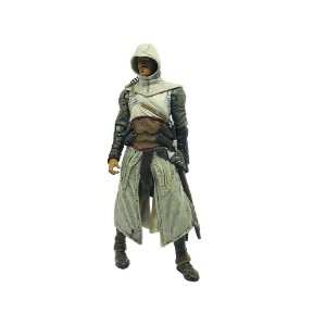 Action Figure Altair (Assassin's Creed) - Neca