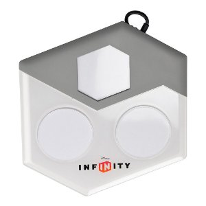 Base Disney Infinity 2.0