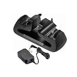 Base Carregadora Insignia - Xbox One
