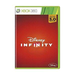 Jogo Disney Infinity 3.0 - Xbox 360