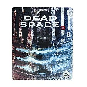 Jogo Dead Space 3 (SteelCase) - PS3