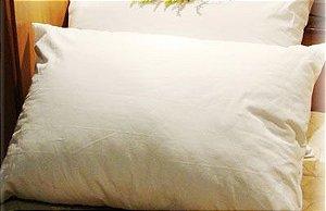 Travesseiro Caprice 45cm X 65cm Andreza