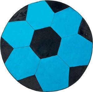 Tapete Bola Padrão 0,67cm x 0,67cm