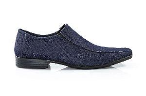 Sapato Físalis Jeans SD