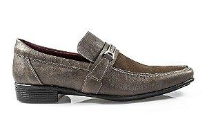 Sapato Cedro Marrom