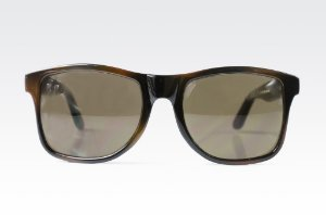 Óculos Vegano v1 c-01