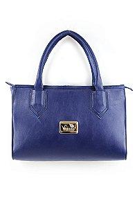 Bolsa Cássia 168 Azul