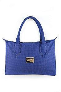 Bolsa Açucena 173 azul