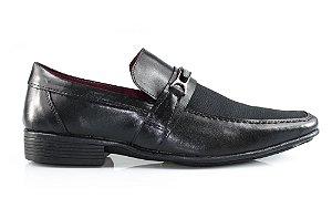 Sapato Cedro Preto