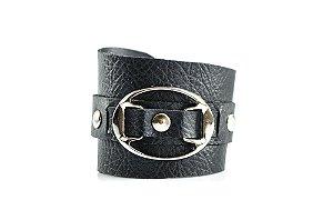 Bracelete Maytenus  721R Preto
