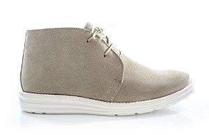 Sapato Kiri Areia