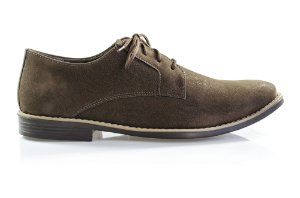 Sapato Hélix Tabaco