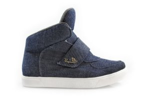 Sneaker Marigold jeans